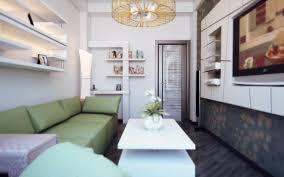 amazing living room furniture idea amazing small living room furniture