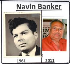 Image result for navin banker houston