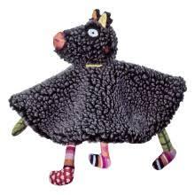 <b>Мягкие игрушки</b> по размерам <b>EBULOBO</b> — купить в интернет ...