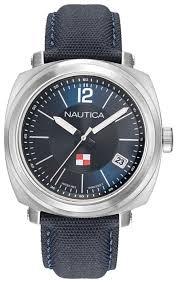 Наручные <b>часы NAUTICA</b> NAPPGP901 — купить по выгодной ...
