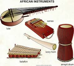 Image result for African Music