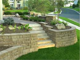 Small Picture Brick Retaining Wall bookpeddlerus