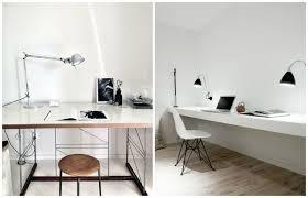 Idee Per Ufficio In Casa : Consigli per il ritorno in ufficio idee di arredo e nuovi