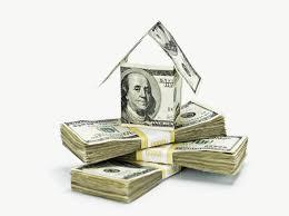 Confessions Of A Self-Made Real Estate Mogul: