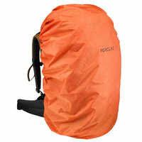 «чехол для <b>рюкзака</b>» — Товары для спорта и отдыха — купить на ...