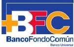 Resultado de imagen para imagenes de bancos en venezuela