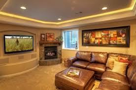 basement lighting layout brilliant basement lighting ideas from home redecorating secrets tips basement lighting ideas