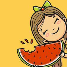 <b>Cute Girl</b> Images | Free Vectors, Stock Photos & PSD