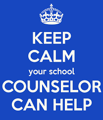 Image result for school counselors