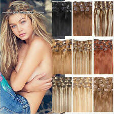 <b>Hot</b> Heads Hair Extensions for <b>sale</b> | eBay
