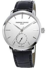 Наручные <b>часы Frederique Constant</b>. Оригиналы. Выгодные цены ...