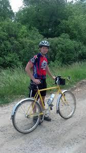 Show Your <b>Vintage MTB Drop</b> Bar Conversions | <b>Mtb</b>, <b>Retro</b> bicycle ...