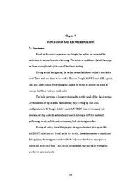 personal statement introduction help   dissertation resultsexperienced term paper writers  personal statement introduction help