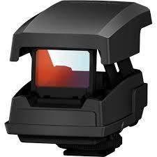 <b>Точечный прицел Olympus Dot</b> Sight EE-1 – купить во ...