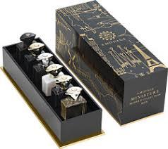 <b>Amouage Miniature Modern Collection</b> Man
