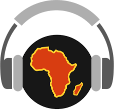 Africa Past & Present » Podcast Feed
