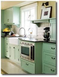 design kitchen cabinet hardware update