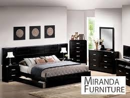 black california king bedroom furniture sets photo 4 bedroom black furniture sets