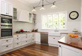 Queenslander House Plans   Avcconsulting us    Shaker Style Kitchen Cabi s Designs on queenslander house plans