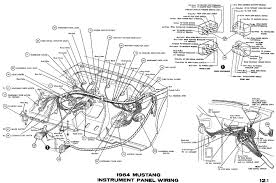 1965 ford 2000 ignition wiring diagram ford 2000 tractor wiring 1968 Ford 2000 Wiring Harness 1967 ford mustang wiring harness 67 mustang wiring harness 1965 ford 2000 ignition wiring diagram 1964 Ford Wiring Harness Kits