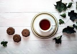 Does <b>Earl Grey Tea</b> Have Caffeine?