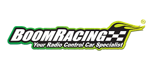 Boom Racing - Your <b>Radio Controlled Car</b> Specialist For RC ...