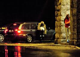 the benefits of decriminalizing prostitution com