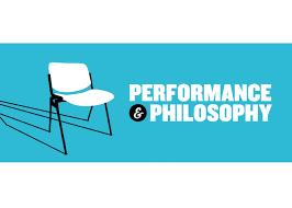 performance philosophy psi performance philosophy