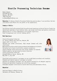 diesel mechanic resume summary sample cv english resume diesel mechanic resume summary diesel technician mechanic job description sample mechanic diesel mechanic resume cover letter