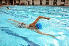 Image result for Anak Supaya Pintar Berenang Gaya Bebas