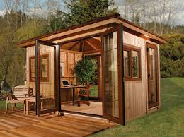 1000 images about backyard office cottage ideas on pinterest backyard office sheds and backyard cottage backyard office sheds