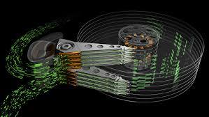 Технология Multi Actuator от Seagate: революционный прорыв в ...