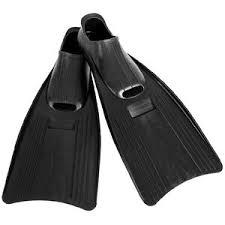 <b>Ласты Интекс</b> для подводного <b>плавания</b> и снорклинга - купить в ...