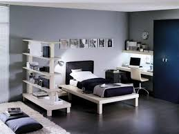 bedroomalluring with color black white bedroom cool black white bedroom design with square black black white bedroom cool