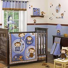 baby nursery crib bedding with monkey theme for ba nursery crib 12 ba boy for baby nursery ba nursery ba boy room