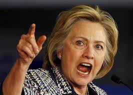 Image result for images of hillary clinton
