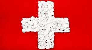 pharmaceutical companies telecommute jobs flexjobs