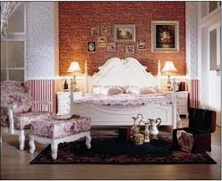antique white furniture bedroom photos
