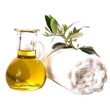<b>Масло для массажа</b> - купить массажное масло в Киеве | Tufishop ...
