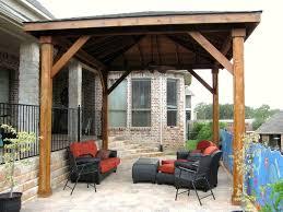 diy plans patio cover ideas