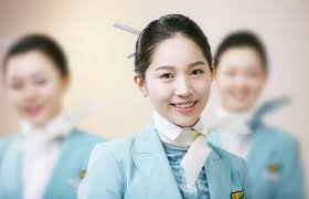 Image result for korea air