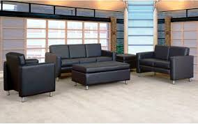 office sofa set designs cheap office sofa