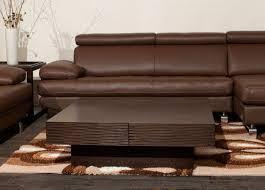 coffee table stylish living room ct
