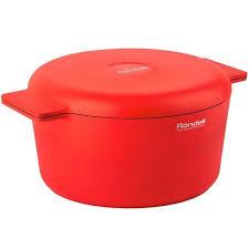Купить <b>кастрюли</b> для духовки в интернет-магазине М.Видео ...