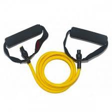 Купить <b>эспандер original fit</b>.<b>tools</b> ft-rte-yellow (Sport-L.ru)