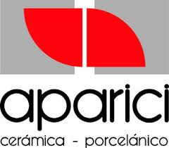 <b>Aparici</b> (Апаричи) – Купить плитку и керамогранит в Артисан ...