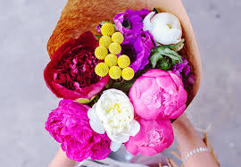 32 <b>Summer Flowers</b> to Brighten Up Your Home and Garden - FTD.com
