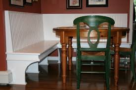 Kitchen Banquette Furniture Corner Banquette Sofa Kitchen Banquette Furniture Kitchen