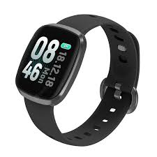 <b>ARMOON Smart Watch</b> GT103 Color Sports Band Heart Rate Men ...