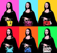 תוצאת תמונה עבור fotos de mujeres con carteras